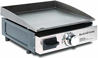Best-Portable-Gas-Griddle-Blackstone-Table-Top-Grill-17-Inch-Portable-Griddle
