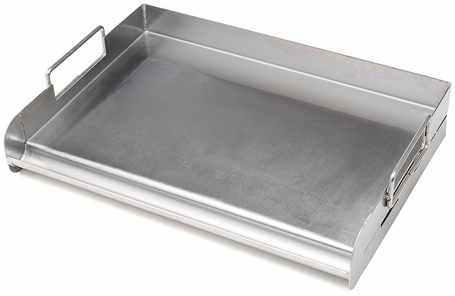 Bull-Outdoor-24105-Stainless-Pro-Grill-Griddle-large