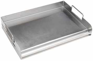 Bull-Outdoor-24105-Stainless-Pro-Grill-Griddle