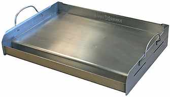 Little-Griddle-GQ230-Professional-Series-Griddle-2
