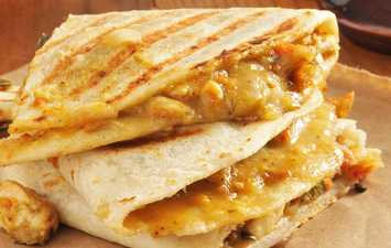 quesadilla-on-the-stove-101