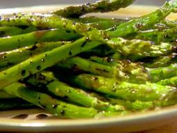 Best-Way-to-Griddle-Asparagus