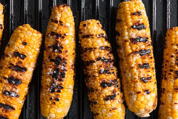 10-Easy-Tips-for-Cooking-Corn-on-a-Griddle