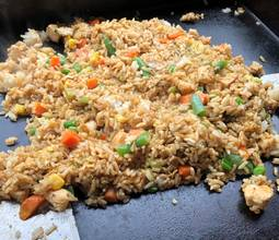 Can-You-Make-Fried-Rice-on-a-Griddle