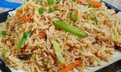 Chicken-Fried-Rice-Griddle-Recipe