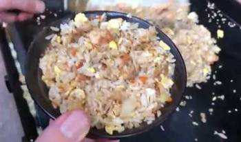Fried-Rice-on-the-Electric-Griddle