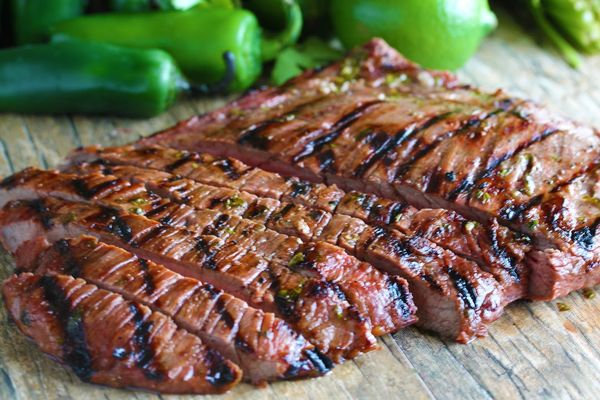 How-to-Cook-Carne-Asada-in-a-Skillet-or-Griddle-What Meat