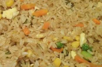 How-to-Make-Hibachi-Fried-Rice-on-a-Griddle