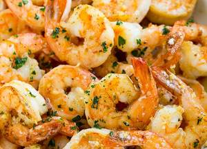 Shrimp-Fried-Rice-Griddle-Recipe