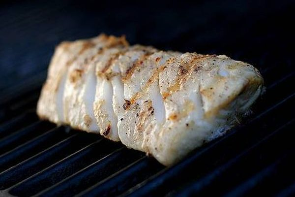 10-Easy-Tips-for-Cooking-Cod-on-a-Griddle